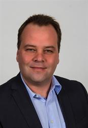 Schwarz Herbert, GR Offizielle Homepage der Stadtgemeinde